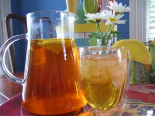 iced-tea-embassy-746332.jpg