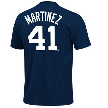 Victor Martinez T-Shirt.jpg