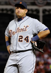Miguel Cabrera (Getty Images)