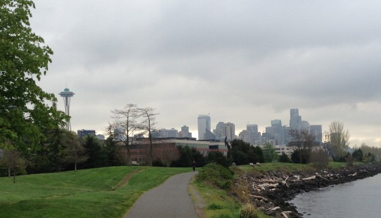 seattleskyline041613