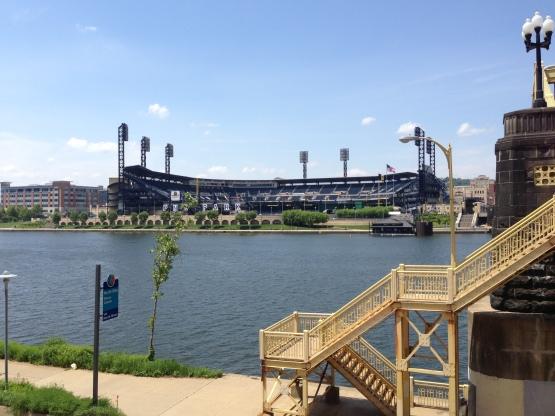 Pittsburgh 006