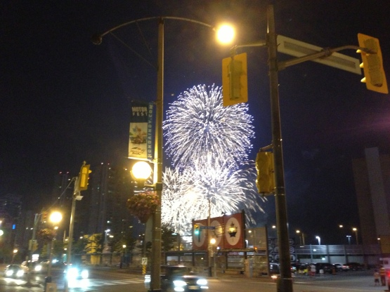 Canada Day 044