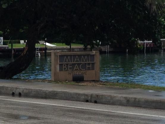 Miami 026