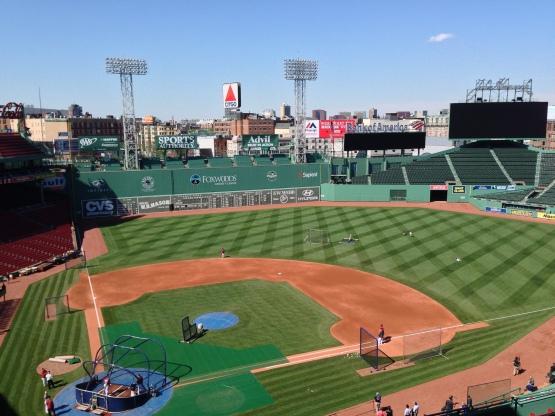 Boston 004