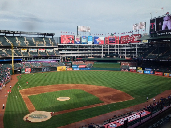 Texas 004