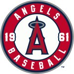 angelssecondarylogo