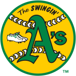 swinginaslogo