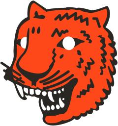 Tigers1927logo