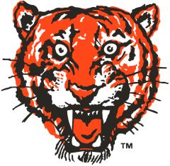 Tigers1957logo