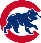 cubssecondlogo