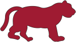 tigers1901logo