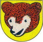 1945cubslogo