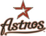 astros2005logo