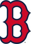 Bostonlogo