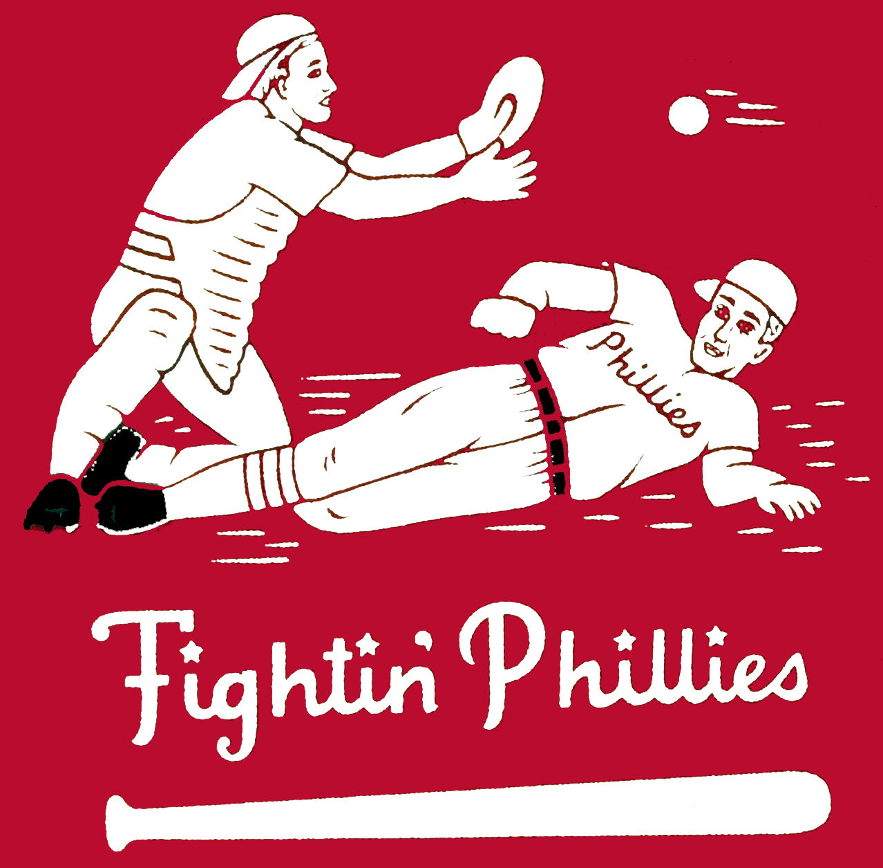 Fightinphillieslogo