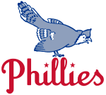 philliesbirdlogo